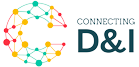 Connecting D&I