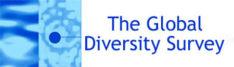 gds full logo