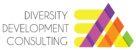 Logo diversity alta calidad 2