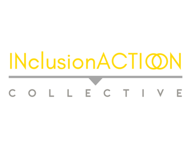 IA Collective logo